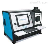 滑油光谱分析仪