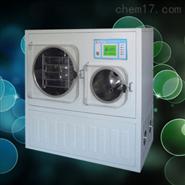 LGJ-50C普通型冷凍干燥機