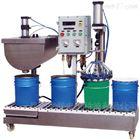 培養基自動定量灌裝機