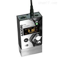 DPM04S-V0L6-A2美国Aalborg带温度和压力的数字质量流量计