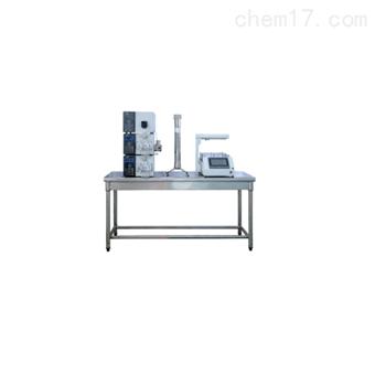GL6000系列实验室半制备/制备系统(SAC)