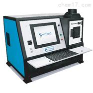 Spectroil M/F-W油液红外光谱仪