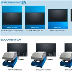 biosys bioreader酶联免疫斑点图像分析系统