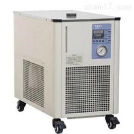 ZRX-16609循环冷却水机