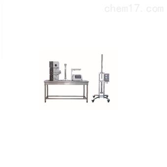 GL6000系列实验室半制备/制备系统(DAC)