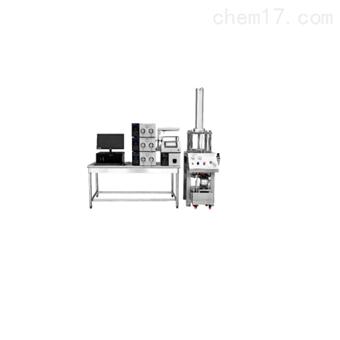 GL6000中试放大制备液相色谱系统