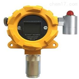 ZRX-16604在线氢气检测变送器