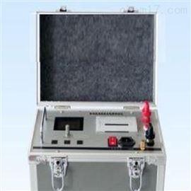 ZRX-16601接地线成组直流电阻测试仪