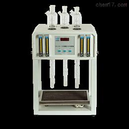 HX-GL-105型 高氯COD消解器