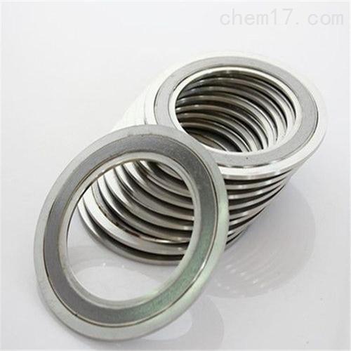 *不銹鋼金屬環形墊片
