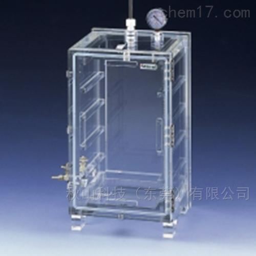 日本sshin-ei搅拌和真空消泡的干燥机VD-30