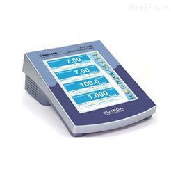 PCD6500Eutech优特台式多参数溶氧测试仪