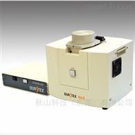日本ourstex荧光X射线分析仪OURSTEX 160