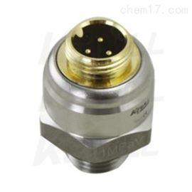 KAP03供水压力变送器