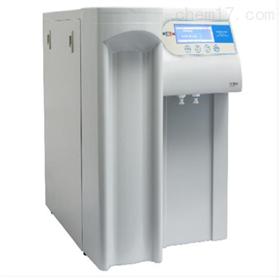 UPW-P上海雷磁超纯水系统