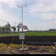 黃山景區氣象站SYQ-JQ4