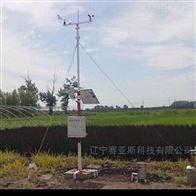 黄山景区气象站SYQ-JQ4