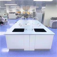 YJ20-耐酸碱通风柜实验室供应