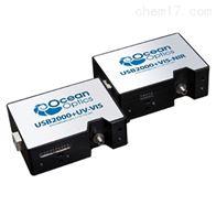 海洋光学 USB2000+(UV-VIS-ES) 光谱仪