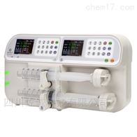 CTN-W200型双通道微量注射泵