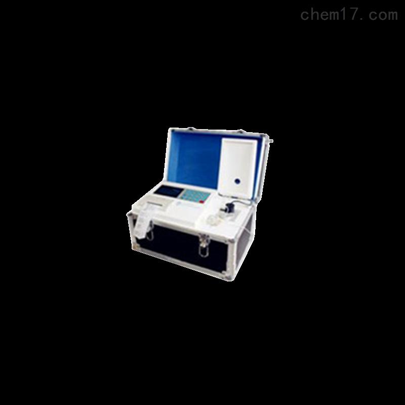 HX-BOD-198B型便携式BOD速测仪.docx