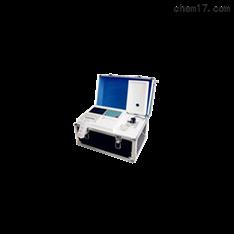 HX-BOD-200B型便携式BOD速测仪Y4