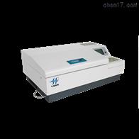 HX-BOD-200型BOD快速测定仪