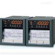 日本横河YOKOGAWA温度控制器原装正品