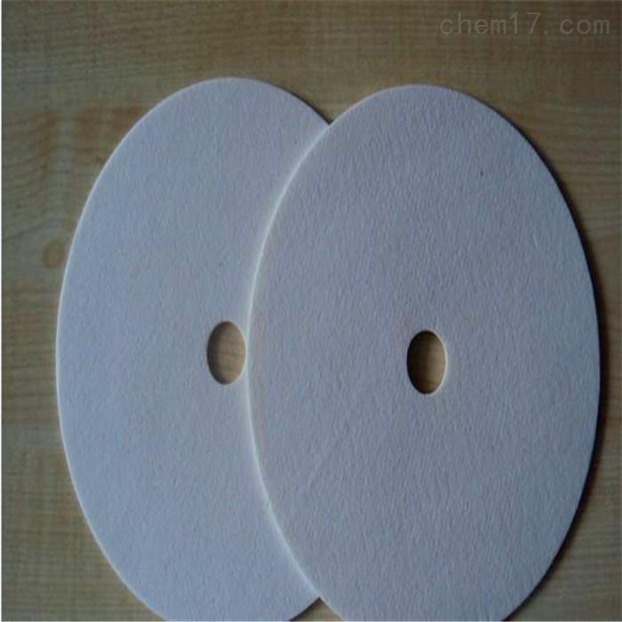 硅酸铝陶瓷纤维垫片