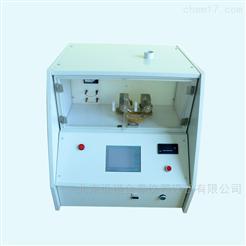 绝缘材料耐电弧试验仪