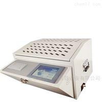 绝缘油电气强度测试仪