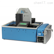 LNF Q220智能直读斯派超分析式铁谱仪