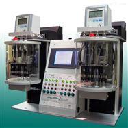 Q310进口运动粘度分析仪