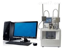 HD-9104-4A自动硬脂酸凝点测试仪