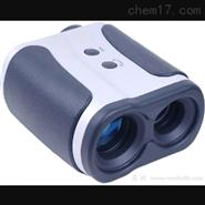 激光测距测高测角多功能一体机应用