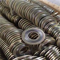 国标316金属缠绕垫