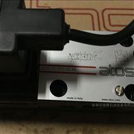 SKQ-022 10S意大利阿托斯ATOS叠加溢流阀