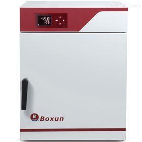 BXH-G系列上海博迅干热灭菌器