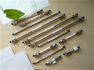 色譜柱/固相萃取/工業分離純化填料