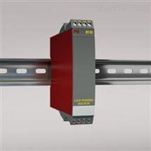 丹麦PR信号回路隔离器