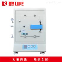QMF-18-14TPF防腐箱式真空气氛炉