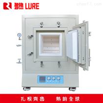 QMF-13-14TPF防腐箱式真空气氛炉