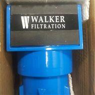 50HP101XA英国沃克WALKER过滤器
