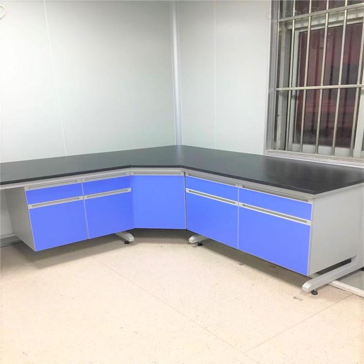 吉林钢木实验台供应