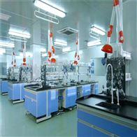 湖南实验室实验台