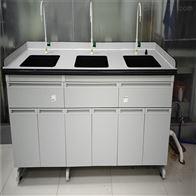 广西新材料检测实验台