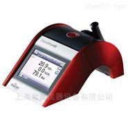 Dansensor CheckPoint3顶空气体分析仪