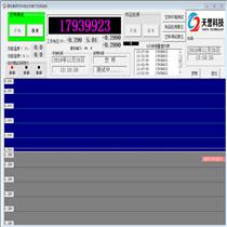 TY20-IONs材料生锈负离子测定仪
