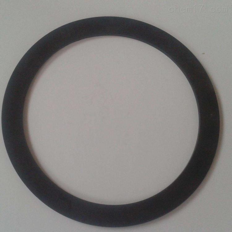 平垫     国标氟橡胶垫片