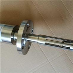 RFND-50反应釜在线粘度计
